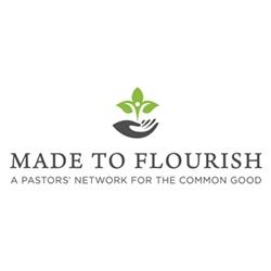 MadeToFlourishLogoWeb