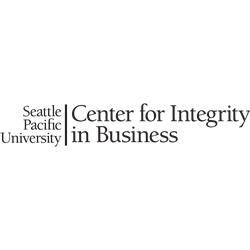 CIB-logo-
