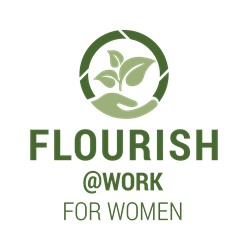 Flourish-Logo-women-